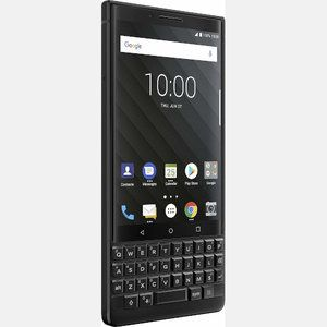 Deal: Save more than $100 on the unlocked BlackBerry KEY2 at Amazon