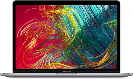 Apple Sees All-Time High Mac Revenue of $9 Billion in Q4 2020