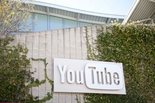 Man sued for using bogus YouTube takedowns to get address for swatting