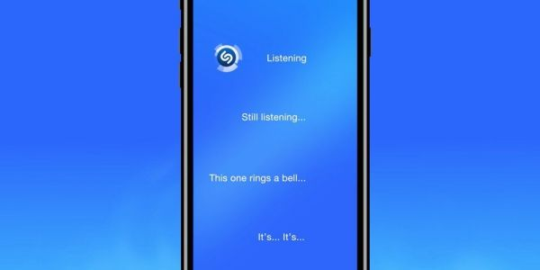 Apple removes almost all third-party SDKs from Shazam after making it ad-free