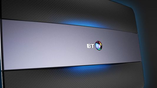 You can still get BT's free Amazon Echo and pre-paid Mastercard broadband deal