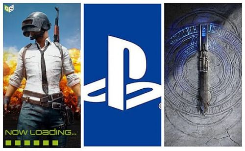 GameSkinny Weekend Download: PUBG Banned Again , PS5 News, New Star Wars, More