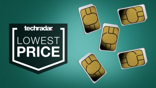Three Mobile's SIM only deal surges to the top with unlimited data for only £18 a month