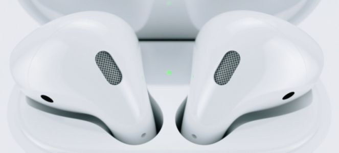 Apple Trials AirPods Production in Vietnam in Bid to Cut Reliance on China