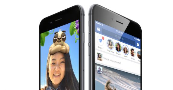 Facebook Will Promote Video More Prominently Inside News Feed