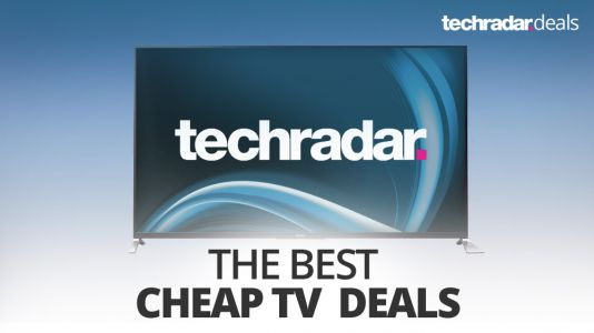 The best cheap TV deals in January 2018: 4K TVs for less