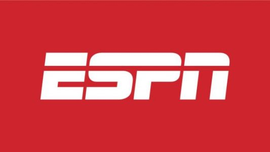 ESPN Plus Streaming Service Announced, Will Cost $4.99 A Month
