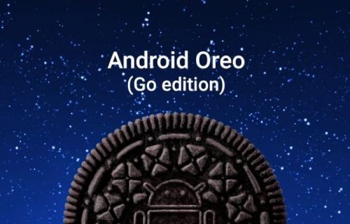 New Budget Android Oreo Go Edition Smartphones Launching At MWC