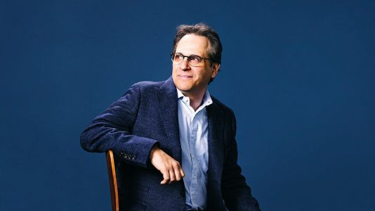 'Parenthood' producer Jason Katims leaving Universal TV to produce for Apple's video service