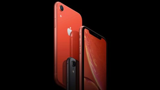 Apple Online Store goes down ahead of iPhone XR pre-orders