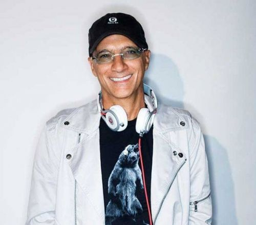Jimmy Iovine Might Take A Reduced Role At Apple Music