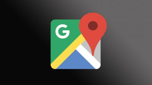 Google Maps incognito mode is currently in testing