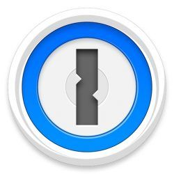 1Password for iOS Updated With Secure Notes Markdown Support and Several Fixes
