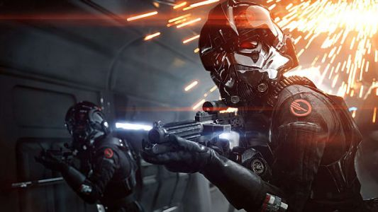 Star Wars Battlefront 2 Review: A Maligned Shooter Hiding Its Potential