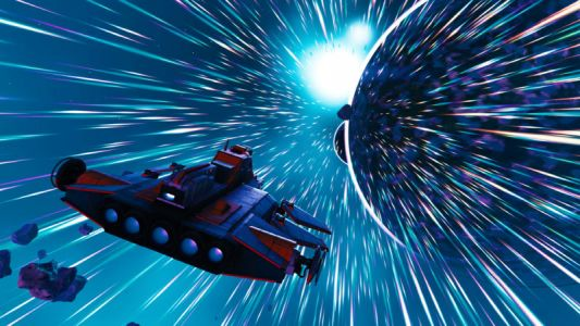 Sean Murray breaks his silence on No Man's Sky's development, launch
