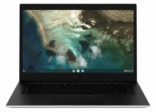 Galaxy Chromebook Go Official With Intel Celeron CPU, LTE Connectivity