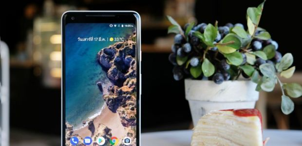 Two Pixel 3, Pixel 3 XL Features Practically Confirmed By Google