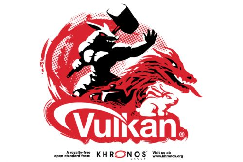 Vulkan 1.1 Specification Released: Open-source Tools, SDKs, and Launch Driver Support