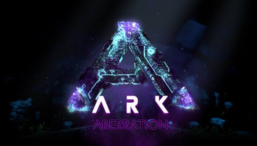 ARK's Aberration Looks Amazing, But Is It Worth Picking Up?