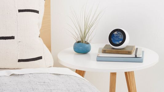 Amazon Alexa now compatible with over 60,000 smart home devices