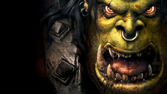 Surprise Warcraft III update hints at remastered edition of 16 year old game