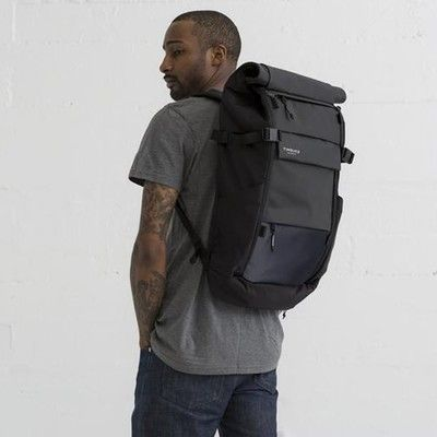 Save over 30% on a new daily bag from Timbuk2 today