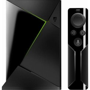 Deal: NVIDIA Shield TV is just $140 at B&H and Best Buy