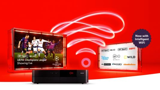 Save a packet on Virgin broadband and TV deals with its latest cut price bundles