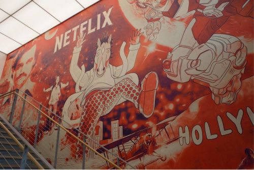 Netflix raises prices, up to $18 for the most expensive plan