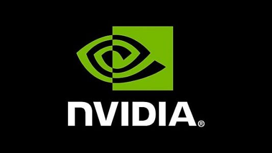 Next Gen Nvidia GPUs Could Release Very Soon
