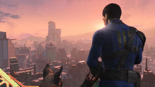 Fallout 5: everything we know so far