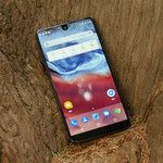 "Essential Phone confirmed to receive Android 8.0 Oreo ""in the next month or two"""