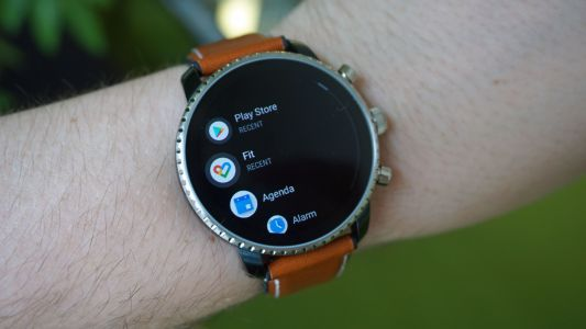 Best Wear OS apps for your smartwatch in 2018