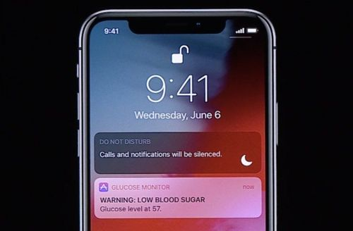 How to Enable and Disable Critical Alerts in iOS 12