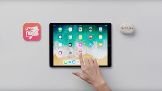 Apple Releases New iPad Pro Tutorial Videos Covering iOS 11 Features