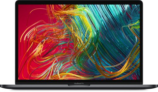 Deals: Save $200 on 2018 MacBook Pro, $80 on 2017 iPad, $100 on iPad mini 4, and More