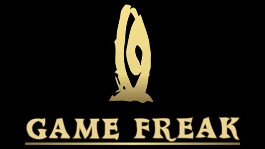 Why Does Game Freak Keep Making Mid-Gen Expansions?