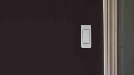 IDevices unveils new battery-powered Instant Switch for smart home control