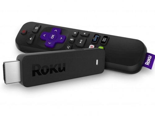 Get Roku's newest Streaming Stick for just $40