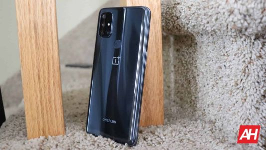 You Can Buy The OnePlus Nord N10 5G & N100 Today!