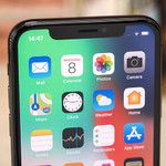What? Ming-Chi Kuo expects Apple to cease production of the iPhone X by mid-2018 due to low demand
