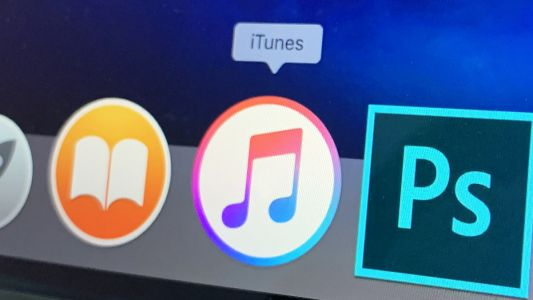 Apple drops another hint at standalone podcasts app for Mac