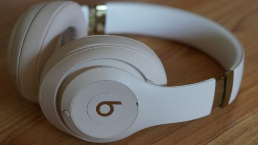 Beats Studio 3 Wireless Skyline Collection launches today, hands-on