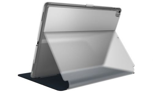 MacRumors Giveaway: Win a New iPad and Balance Folio Clear Case From Speck