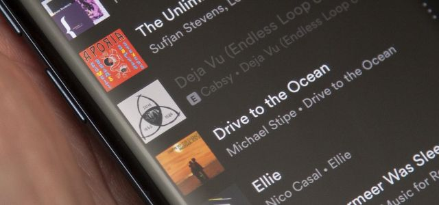 How to Unhide a Disliked Song on Spotify to Hear It in Playlist & Radio Stations Again