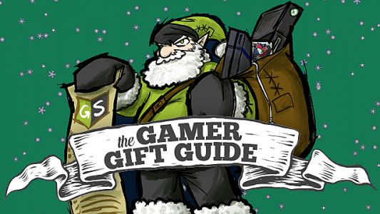 Gift Guide: Best Gifts for Xbox One Owners 2017