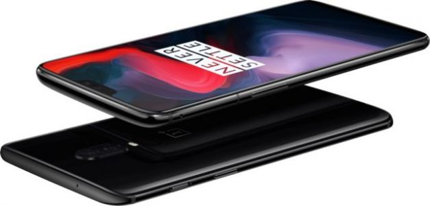 OnePlus 6T Launch Likely This Year As Company Will Stick To Schedule