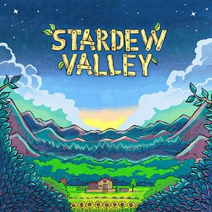 IOS users, roll up your sleeves! Stardew Valley is now available for iPhone and iPad