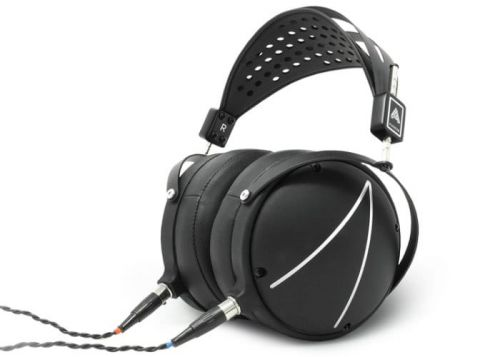 Audeze LCD2 Closed-Back Headphones $899