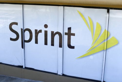 Sprint names first 6 '5G-ready' cities for 2018's Massive MIMO rollout